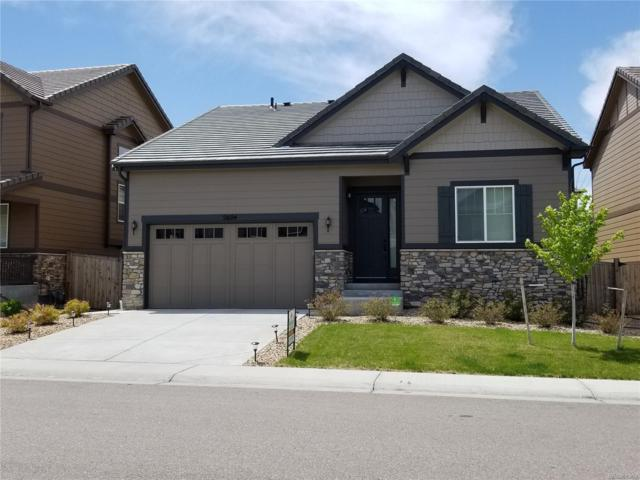 12694 Fisher Lane, Englewood, CO 80112 (#2769232) :: Colorado Home Finder Realty