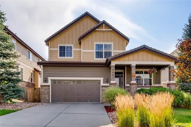 5661 S Catawba Way, Aurora, CO 80016 (MLS #2769443) :: 8z Real Estate
