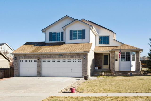 5528 Quail Court, Arvada, CO 80002 (#2770814) :: Bring Home Denver