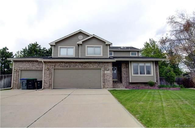 2525 Mapleton Court, Longmont, CO 80503 (#2771426) :: iHomes Colorado