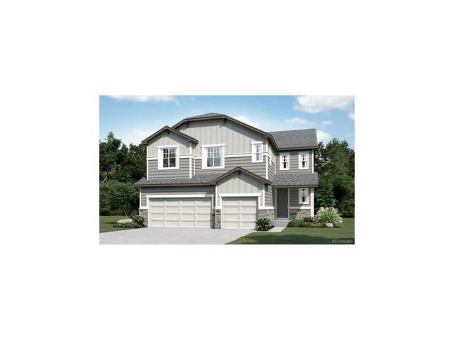 12628 Sunset Drive, Firestone, CO 80520 (MLS #2773908) :: 8z Real Estate