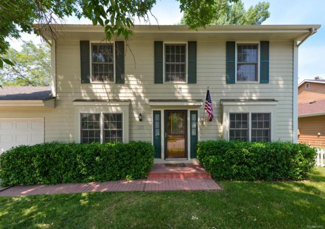 3341 Pinehurst Place, Fort Collins, CO 80525 (#2774597) :: House Hunters Colorado