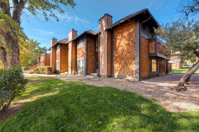 1311 S Sable Boulevard, Aurora, CO 80012 (#2776848) :: Wisdom Real Estate