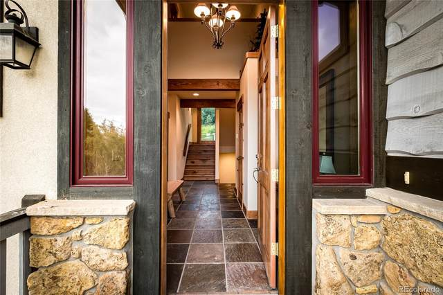 2852 Apres Ski Way, Steamboat Springs, CO 80487 (#2777124) :: The DeGrood Team