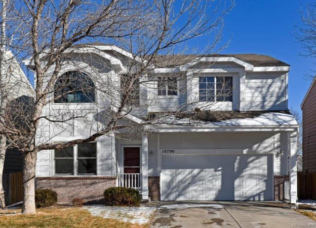 10790 Madison Way, Northglenn, CO 80233 (#2777571) :: The Griffith Home Team
