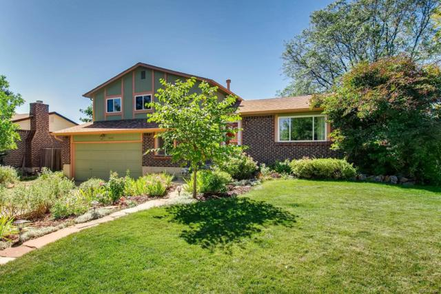 5840 W 108th Avenue, Westminster, CO 80020 (#2778359) :: The City and Mountains Group