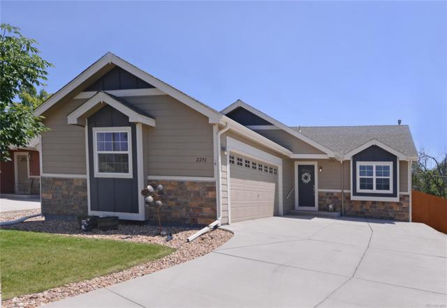 2298 Sopris Circle, Loveland, CO 80537 (#2778541) :: The City and Mountains Group