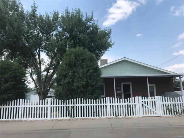 153 Monmouth Avenue, Firestone, CO 80520 (#2778801) :: Bring Home Denver