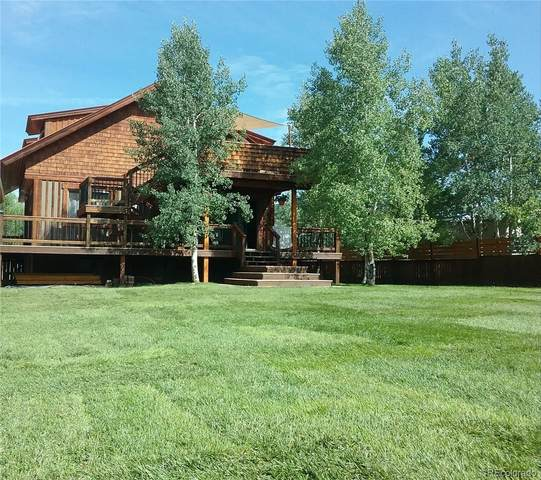 40537 Steamboat Drive, Steamboat Springs, CO 80487 (#2779392) :: Own-Sweethome Team