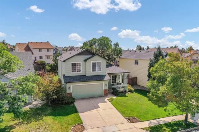 8175 Saint Helena Drive, Colorado Springs, CO 80920 (MLS #2780218) :: 8z Real Estate