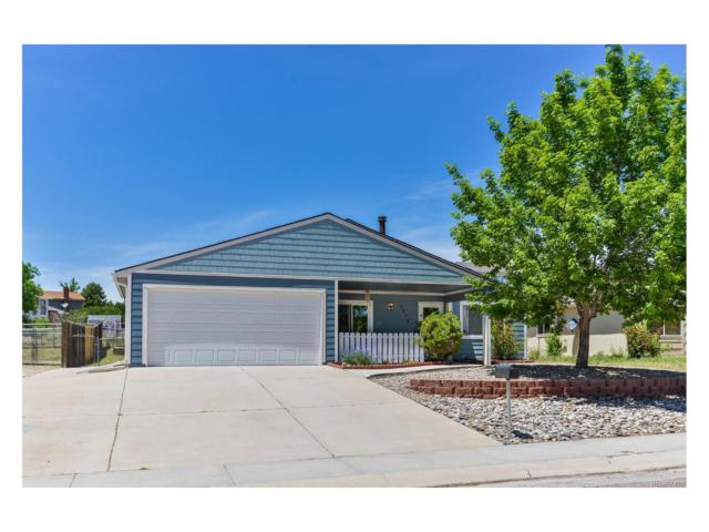 7018 Sequoyah Way, Colorado Springs, CO 80915 (MLS #2780670) :: 8z Real Estate