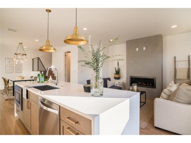 4145 Quivas Street, Denver, CO 80211 (#2781603) :: The Pete Cook Home Group