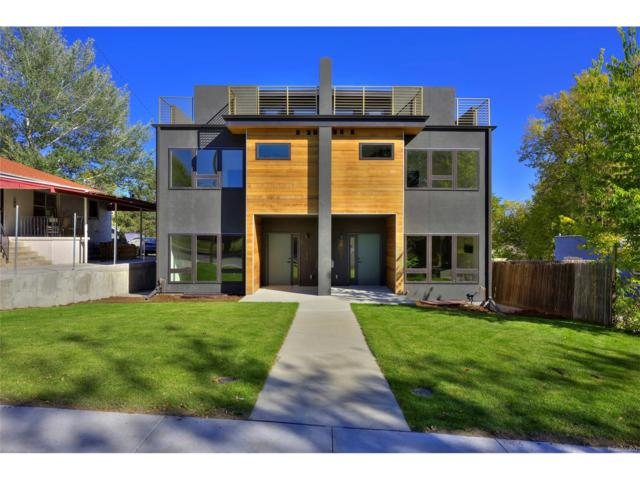 1254 Osceola Street, Denver, CO 80204 (#2781675) :: Thrive Real Estate Group