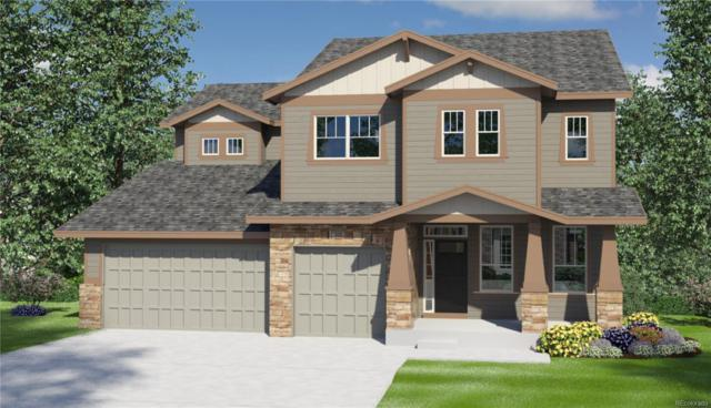 4823 S Sicily Street, Aurora, CO 80015 (#2782586) :: Hometrackr Denver
