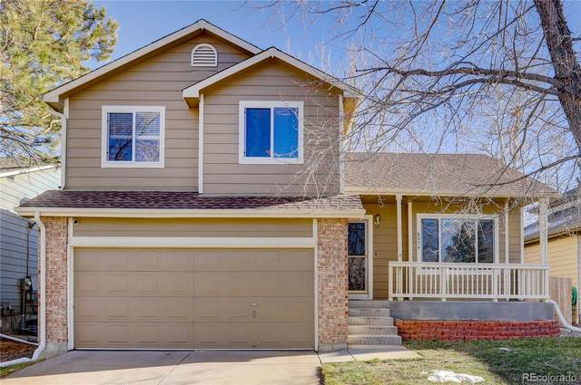 6054 S Routt Street, Littleton, CO 80127 (#2782653) :: iHomes Colorado