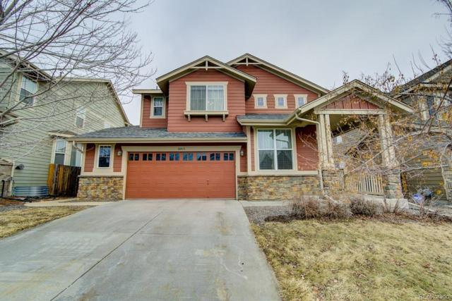 20971 E Hampden Place, Aurora, CO 80013 (MLS #2783220) :: 8z Real Estate