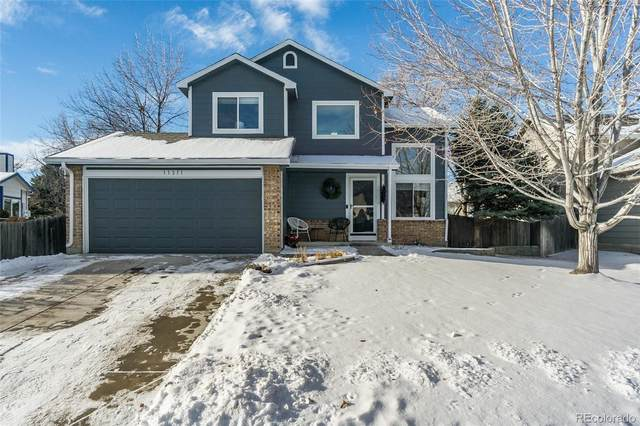 11371 Depew Way, Westminster, CO 80020 (#2783740) :: Arnie Stein Team | RE/MAX Masters Millennium