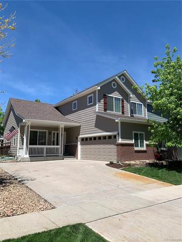 187 Apache Plume Court, Brighton, CO 80601 (#2784600) :: The Brokerage Group