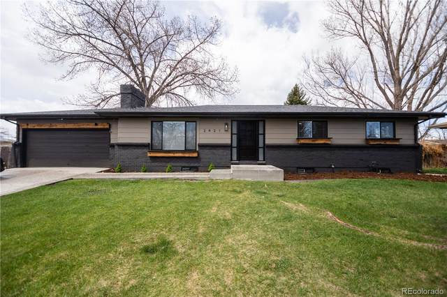 2421 Courtney Drive, Loveland, CO 80537 (MLS #2786005) :: 8z Real Estate