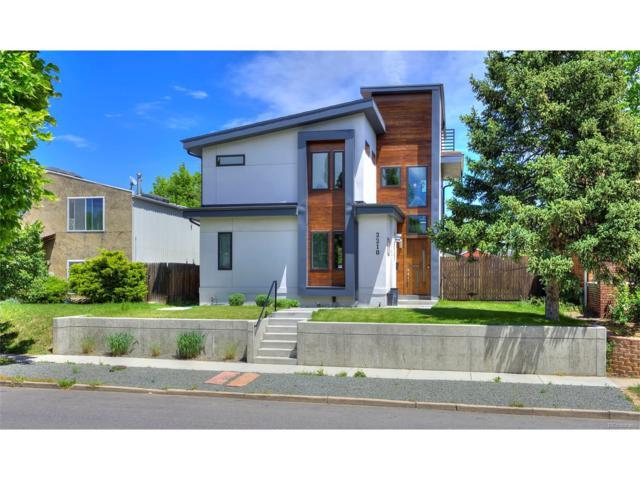 2210 Meade Street, Denver, CO 80211 (MLS #2786483) :: 8z Real Estate