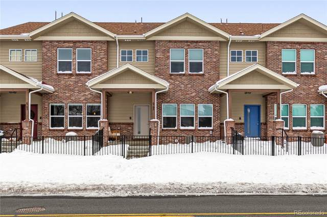 6785 Meade Circle, Westminster, CO 80030 (MLS #2786842) :: 8z Real Estate