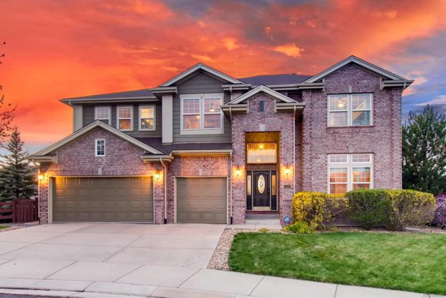 5323 Heather Court, Broomfield, CO 80020 (MLS #2786942) :: 8z Real Estate