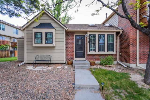 6817 Ravencrest Drive #113, Colorado Springs, CO 80919 (#2788107) :: The Heyl Group at Keller Williams