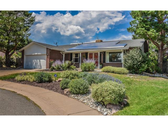 8651 E Duke Place, Denver, CO 80231 (MLS #2789127) :: 8z Real Estate