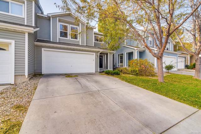 1720 Elk Springs Street, Loveland, CO 80538 (#2790355) :: Harling Real Estate