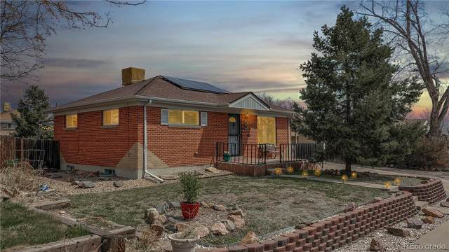 10912 Blue Jay Lane, Northglenn, CO 80233 (#2790496) :: Hudson Stonegate Team