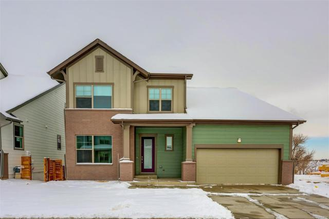 6628 Mariposa Street, Denver, CO 80221 (#2790631) :: HomeSmart Realty Group