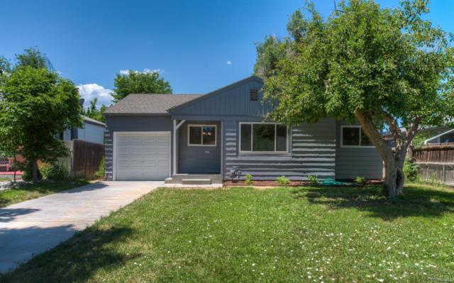 2075 Emporia Street, Aurora, CO 80010 (#2790701) :: Wisdom Real Estate