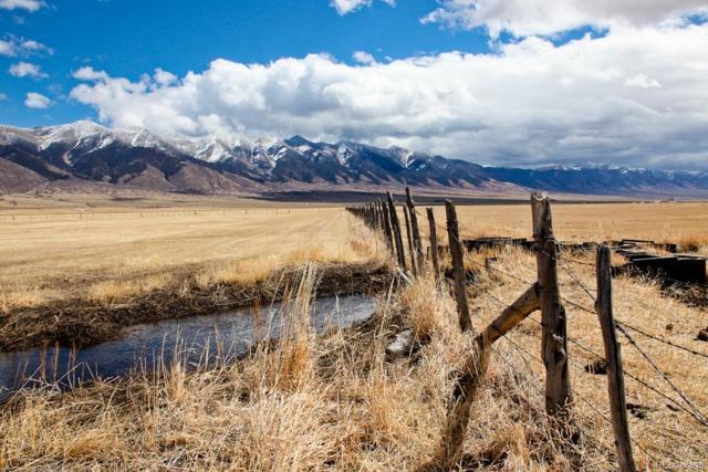 Hwy 285, Poncha Springs, CO 81242 (#2790812) :: Wisdom Real Estate