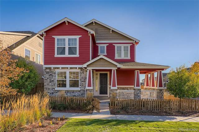 11908 Meade Court, Westminster, CO 80031 (#2790902) :: The Harling Team @ HomeSmart