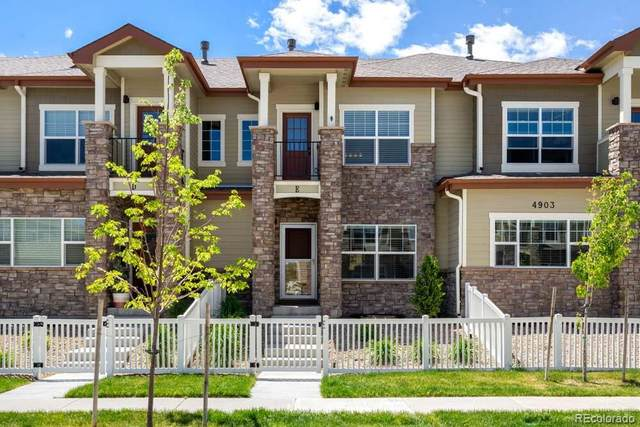 4903 Northern Lights Drive E, Fort Collins, CO 80528 (#2791462) :: Mile High Luxury Real Estate