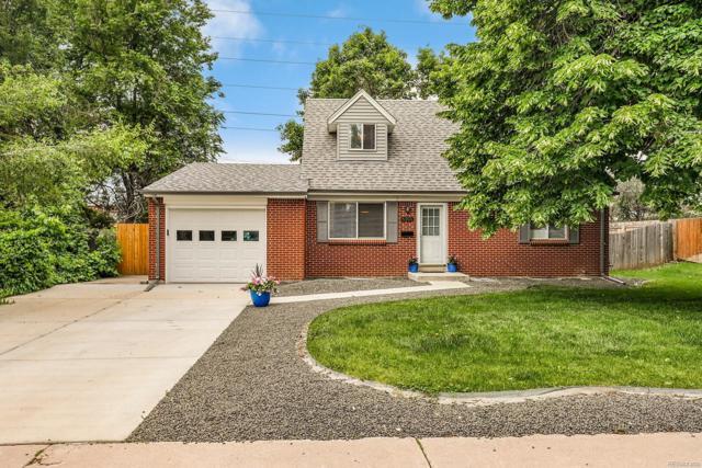 6300 E Asbury Avenue, Denver, CO 80224 (MLS #2792494) :: Bliss Realty Group