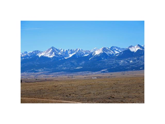 305 Lake View Road, Westcliffe, CO 81252 (#2792907) :: The Heyl Group at Keller Williams