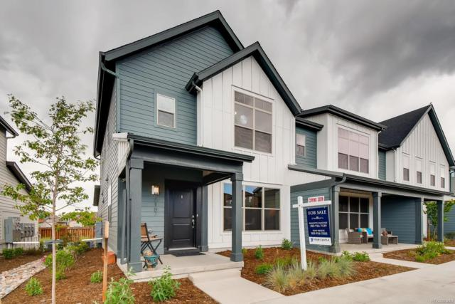 5187 Central Park Boulevard, Denver, CO 80238 (#2793186) :: HergGroup Denver