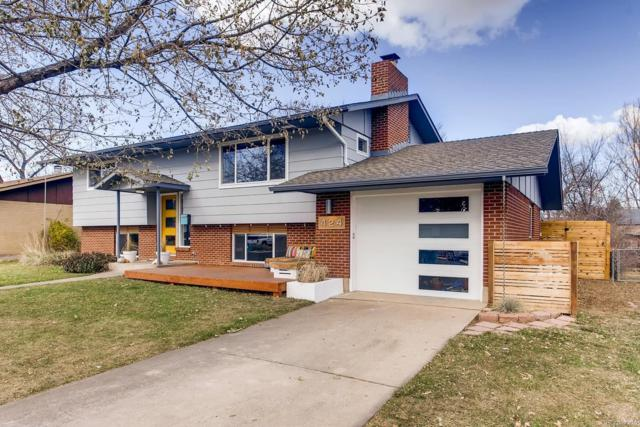 424 Baylor Street, Fort Collins, CO 80525 (#2793997) :: The Griffith Home Team