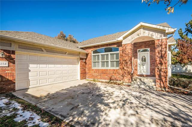 5154 Grand Cypress Court, Fort Collins, CO 80528 (#2795000) :: My Home Team