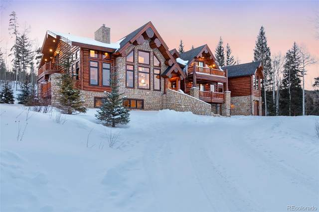 101 Pearl Lane, Silverthorne, CO 80498 (#2796353) :: Wisdom Real Estate
