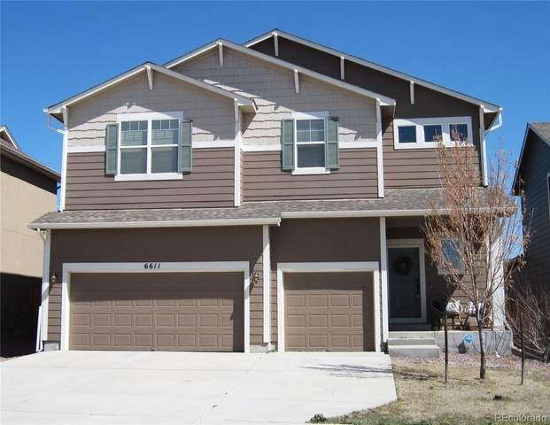 6611 Justice Way, Colorado Springs, CO 80925 (#2796626) :: Re/Max Structure