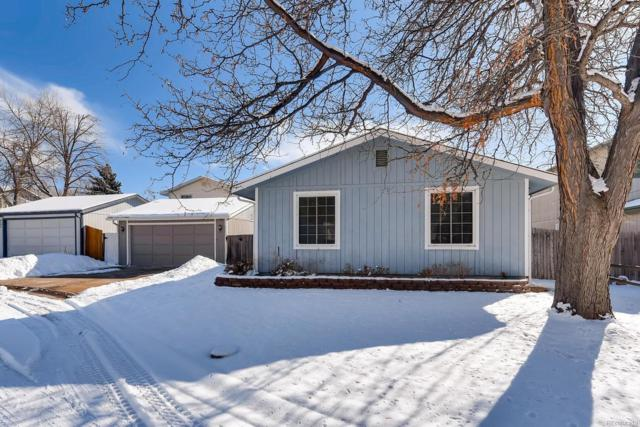 9240 Pierce Street, Westminster, CO 80021 (#2796749) :: The Griffith Home Team