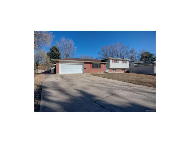 2111 Bryant Avenue, Colorado Springs, CO 80909 (#2797958) :: Colorado Home Finder Realty