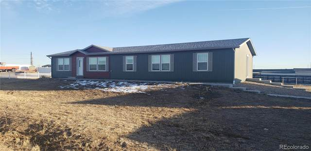 16370 Casler Avenue, Fort Lupton, CO 80621 (#2798405) :: The DeGrood Team