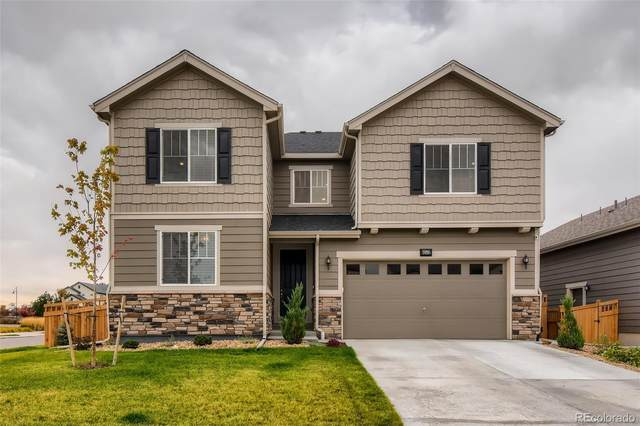 6242 Marble Mill Place, Frederick, CO 80516 (#2798775) :: HergGroup Colorado