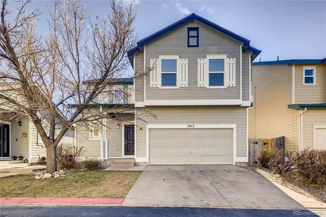 3015 Pier Point, Colorado Springs, CO 80922 (MLS #2798998) :: Neuhaus Real Estate, Inc.