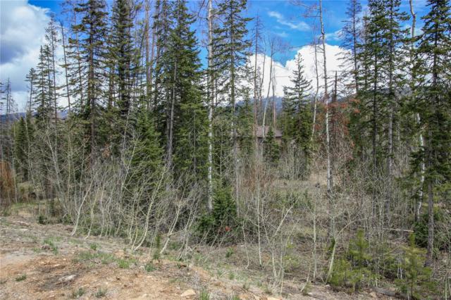 714 Leland Creek Circle, Winter Park, CO 80482 (MLS #2799196) :: 8z Real Estate