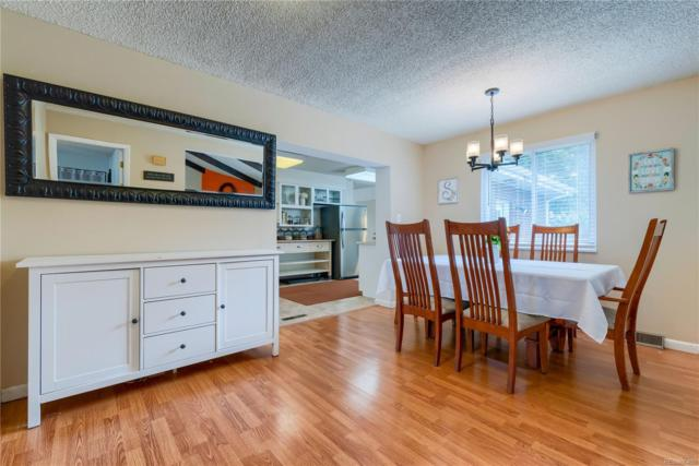 3004 W 6th Street, Greeley, CO 80634 (MLS #2799385) :: Kittle Real Estate