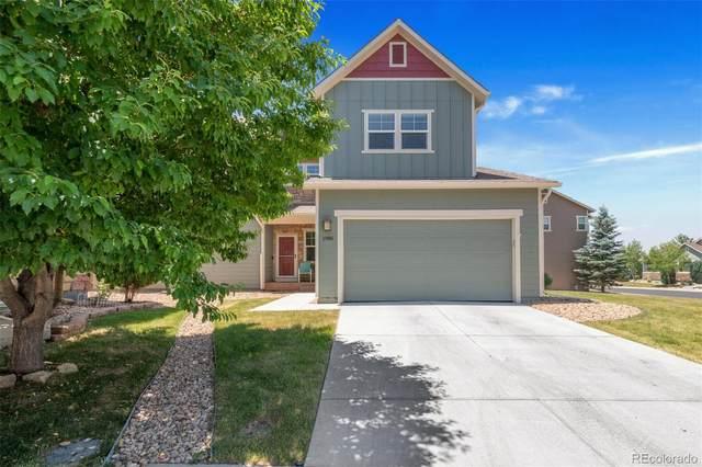 1986 Fairway Pointe Drive, Erie, CO 80516 (MLS #2800288) :: 8z Real Estate